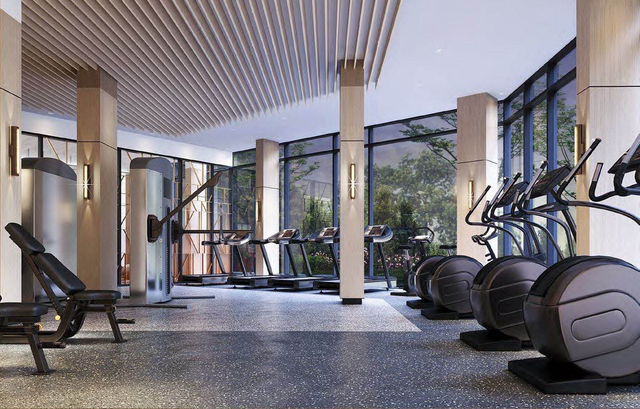 2020_11_09_02_49_10_westerly_tridel_rendering_fitnessfacility2