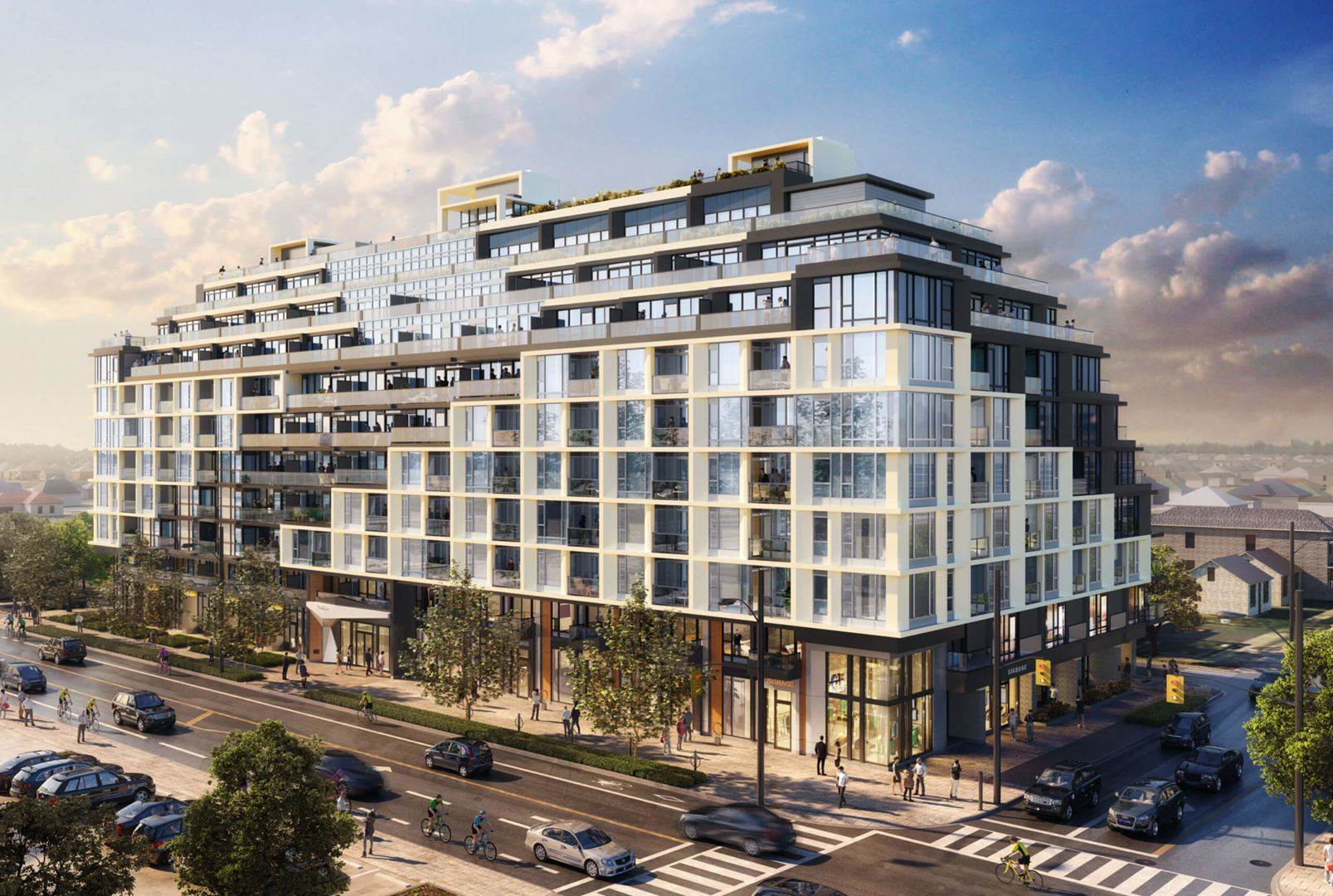 2020_10_13_09_32_33_thedylancondominums_chestnuthilldevelopments_rendering_exterior