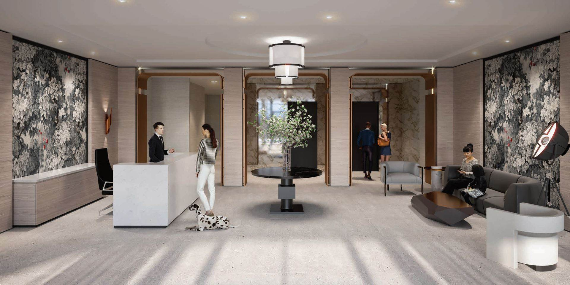 2020_11_05_04_53_10_thedylancondominiums_chestnuthilldevelopments_rendering_lobby